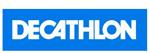 Decathlon catelogue