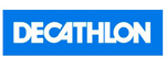 Decathlon catelogue
