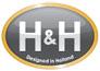 H&H catelogue