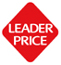Leader Price catelogue