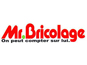 Mr Bricolage catelogue
