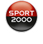 Sport 2000 catelogue