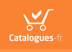 Catalogues-fr.fr