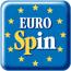 Eurospin volantino