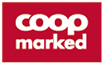 Coop Marked