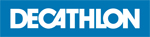 Decathlon gazetka ofertowa