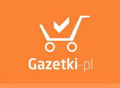Gazetki-pl.pl
