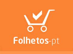 Folhetos-pt.pt