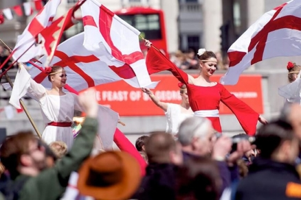 st-georges-day-celebrations-featured-image