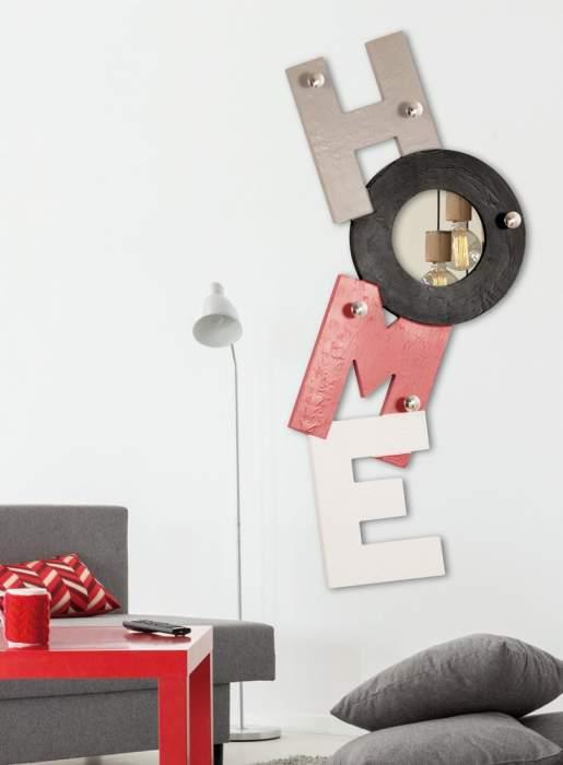Iiᐅ Appendiabiti Da Parete Moderni Di Design Prezzi Offerte
