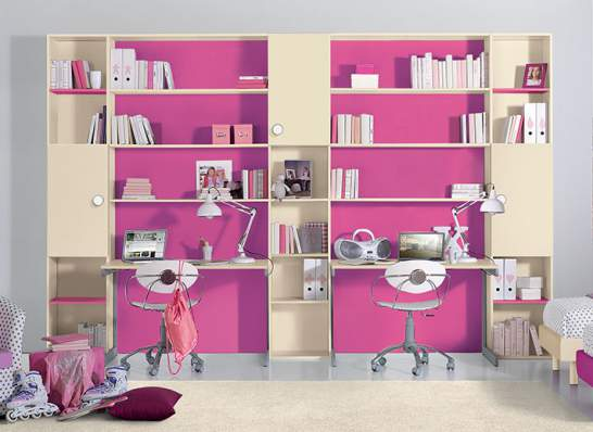 Libreria Angela Cameretta Bambini Girotondo