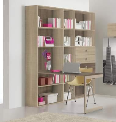 Libreria Isabella Cameretta Bambini Girotondo