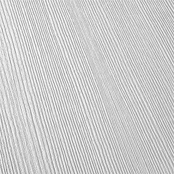 Cubi Da Parete Mobili Fiver Iacopo Texture Frassino Bianco
