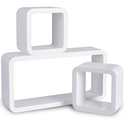 Cubi Da Parete Woltu Rg9229dbl Bianchi