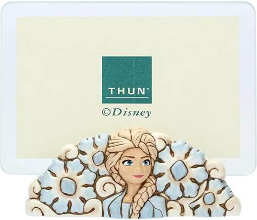Portafoto Disney Elsa Di Frozen 1