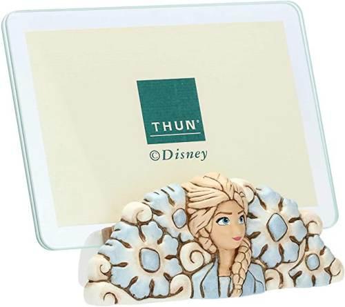 Portafoto Disney Elsa Di Frozen 2