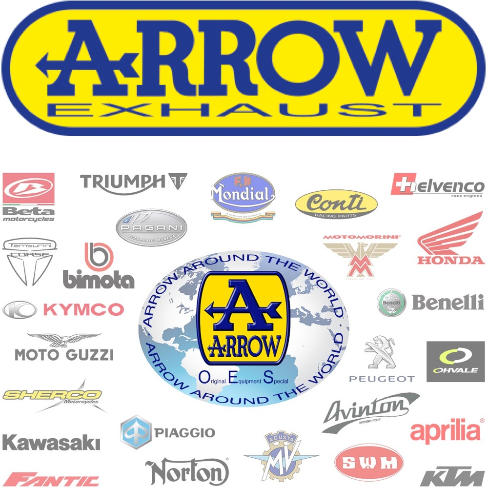 ARROW-FULL-SYSTEM-EXHAUST-EVO-TUNED-PRO-RACE-TITANIUM-HONDA-CBR-1000-RR-2018-18 thumbnail 4
