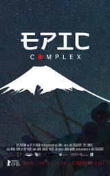 Komplex Epopeje