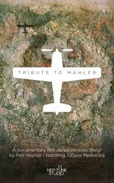 Pocta Mahlerovi