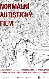 Normální autistický film