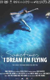Sometimes I Dream I'm Flying