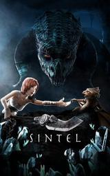 Sintel: Příběh draka