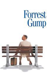 Forrest Gumpik
