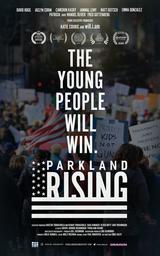 Parkland Rising