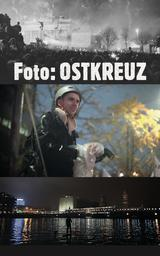 Foto: Ostkreuz