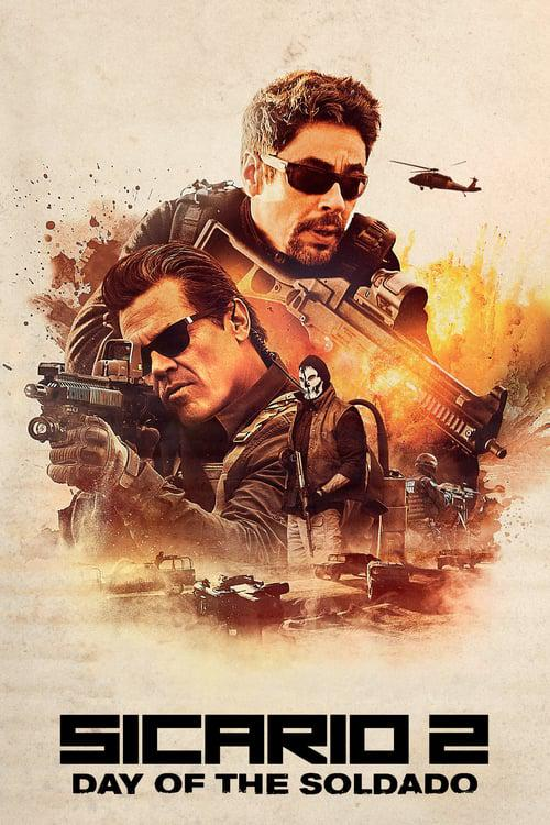 movie-detail-poster