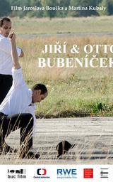 Jiří & Otto Bubeníček