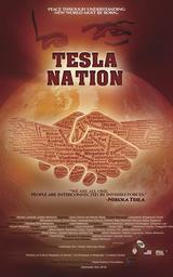 Tesla Nation