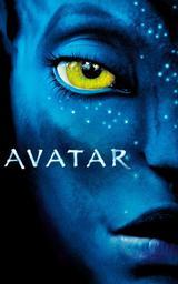 Avatar ENGlish
