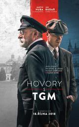 Talks with TGM