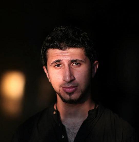 محمد الكرد