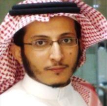 أحمد الصمعاني