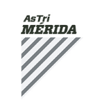 AsTri Mérida 2019