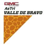 Astri Valle de Bravo 2019