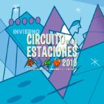 Circuito de las Estaciones Innovasport Invierno CDMX 2019