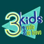 Trikids Valle de Bravo 2019