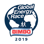 Global Energy Race Bimbo CDMX 2019 #RunWithUs