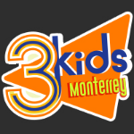 Trikids Gatorade Monterrey 2019