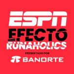21K ESPN presentado por Banorte 2019