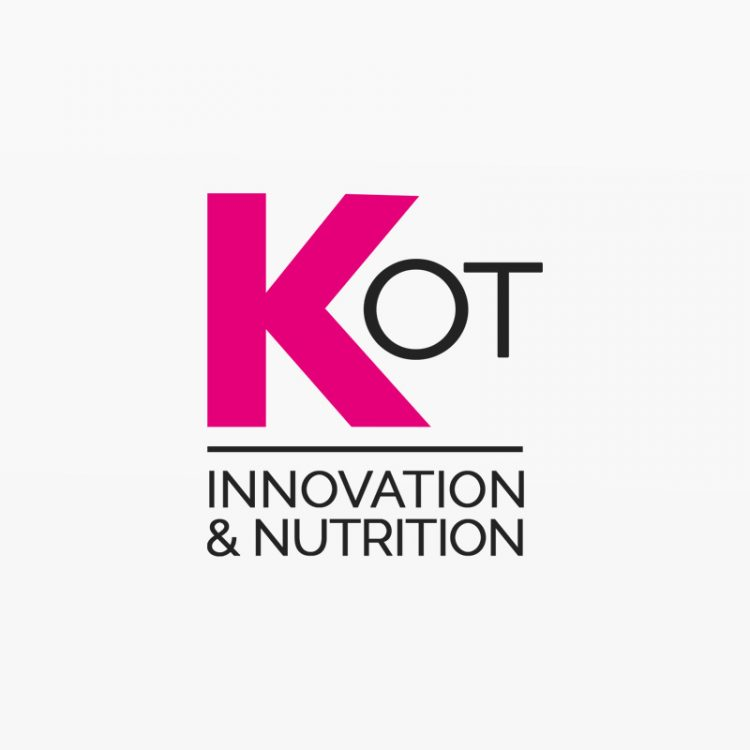 Site ecommerce KOT