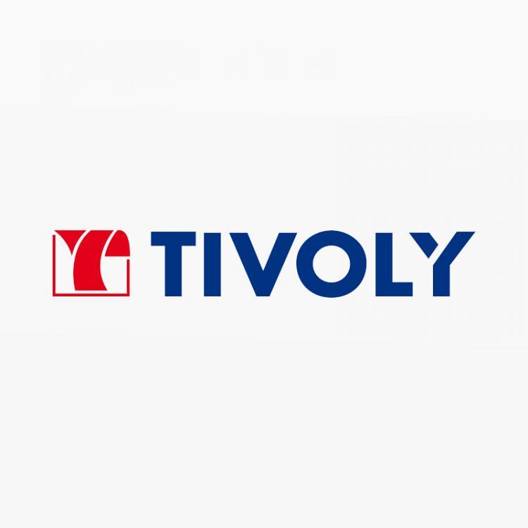 Digitalisation entreprise Tivoly