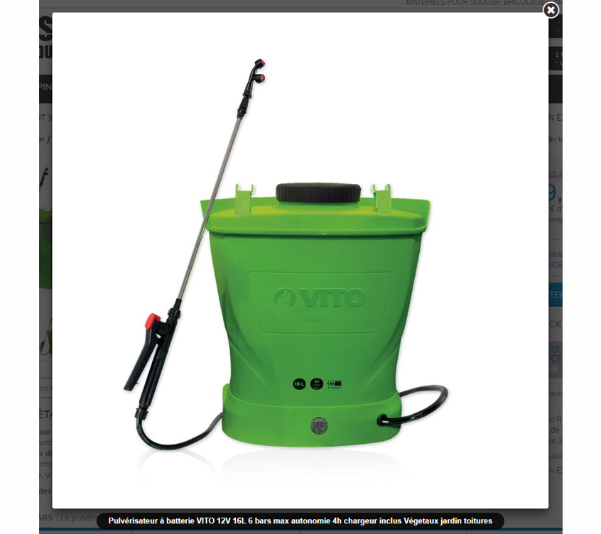 Le-pulvérisateur-à-batterie-vito-optimisé-grâce-à-une-légende-et-ses-mots-clés