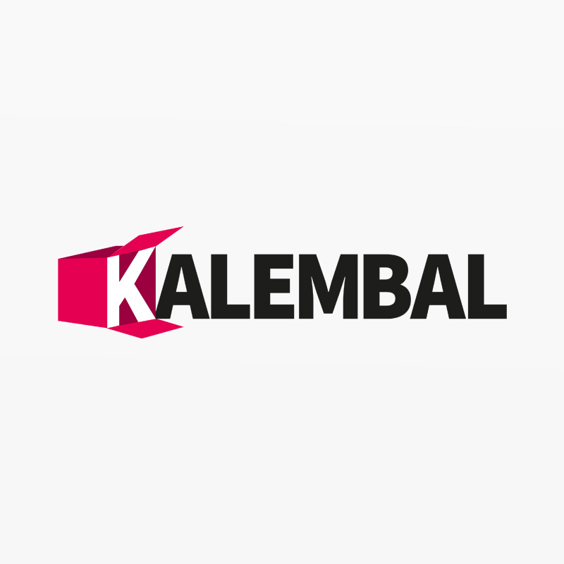 Site ecommerce Kalembal