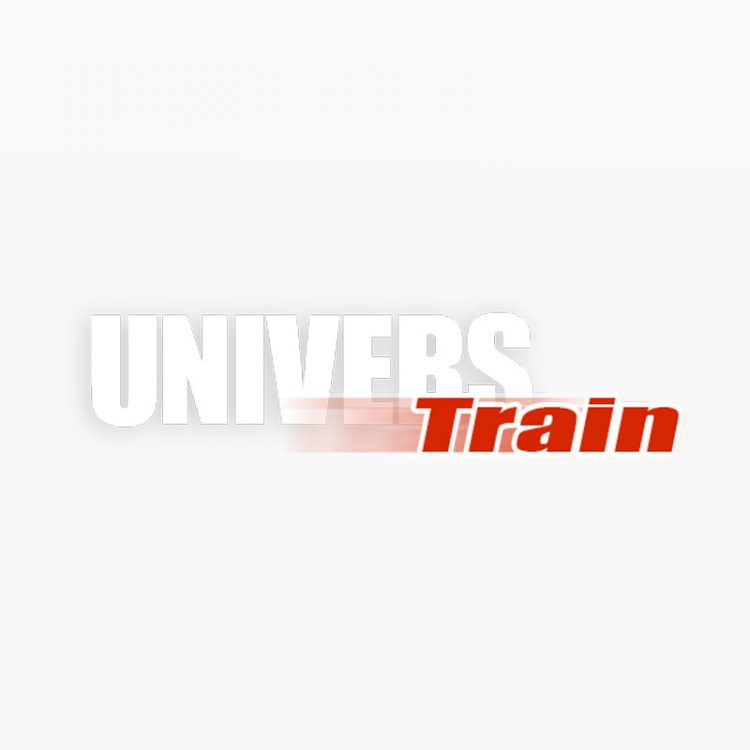Migration CMS Univers Train