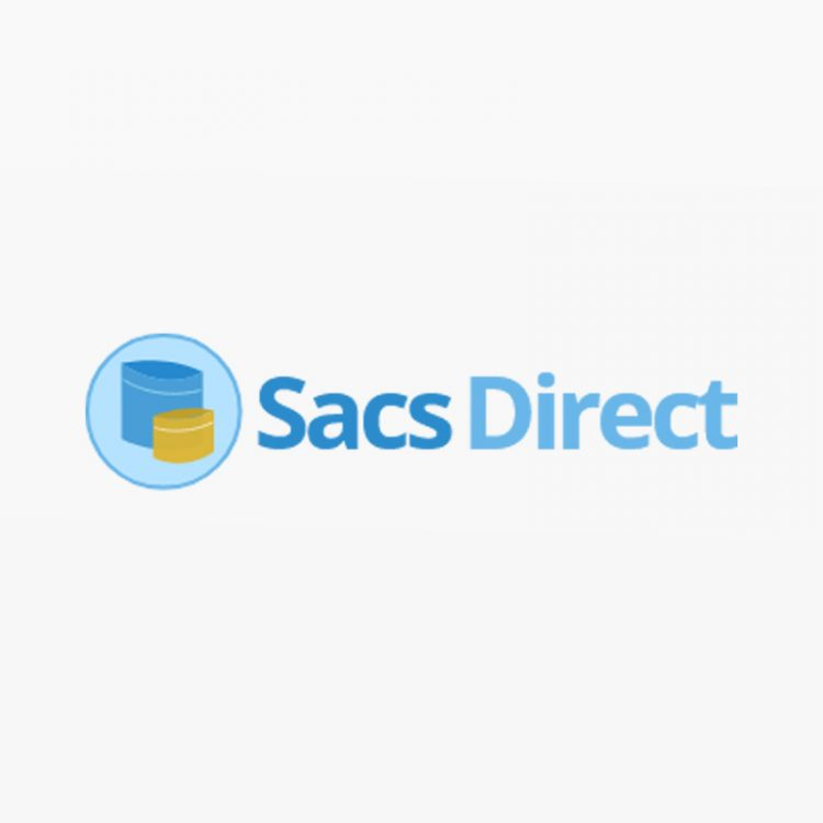 Refonte ecommerce Sacs Direct