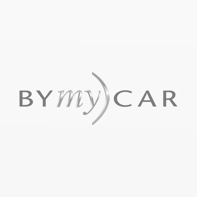 ByMyCar-Asdoria
